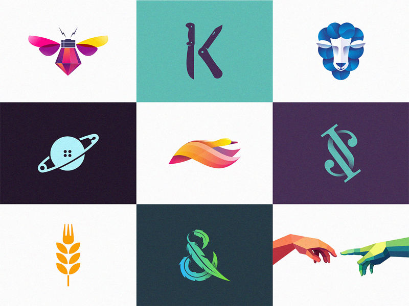 Best-nine-shots-of-by-Yuri-Kartashev-Design-Popular-Dribbble-shots-wallpaper-wpc5802799