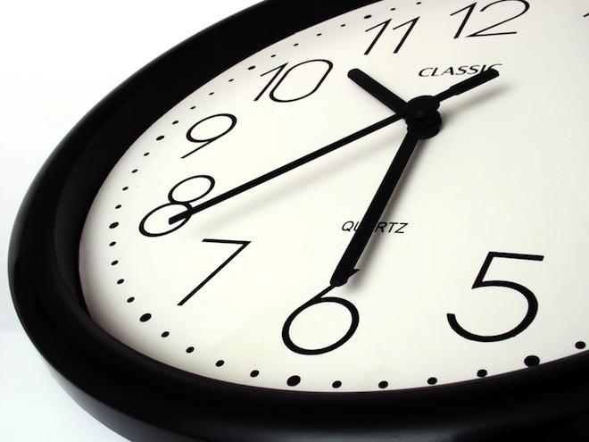 Best-top-desktop-free-beautiful-clock-hd-clock-wallpaper-wp3603307