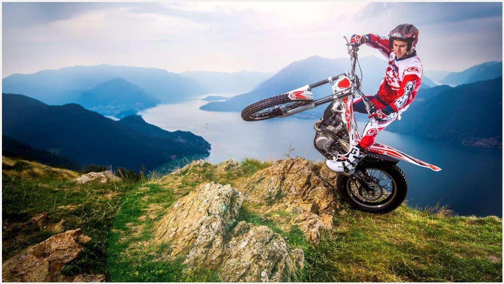 Beta-Moto-Adventure-Sports-beta-moto-adventure-sports-1080p-beta-moto-adventu-wallpaper-wpc5802810
