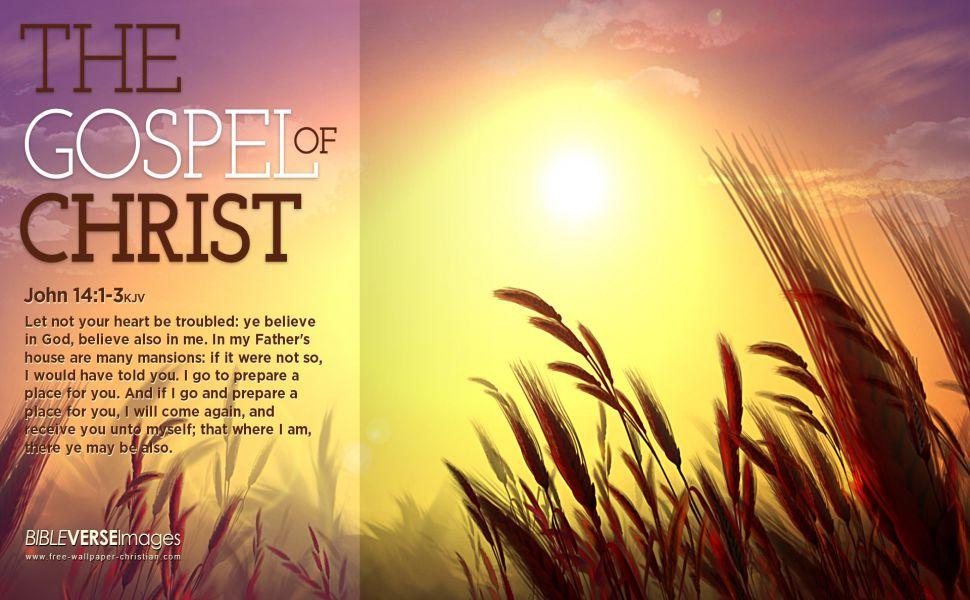 Bible-Verses-Kjv-HD-wallpaper-wpc5802823