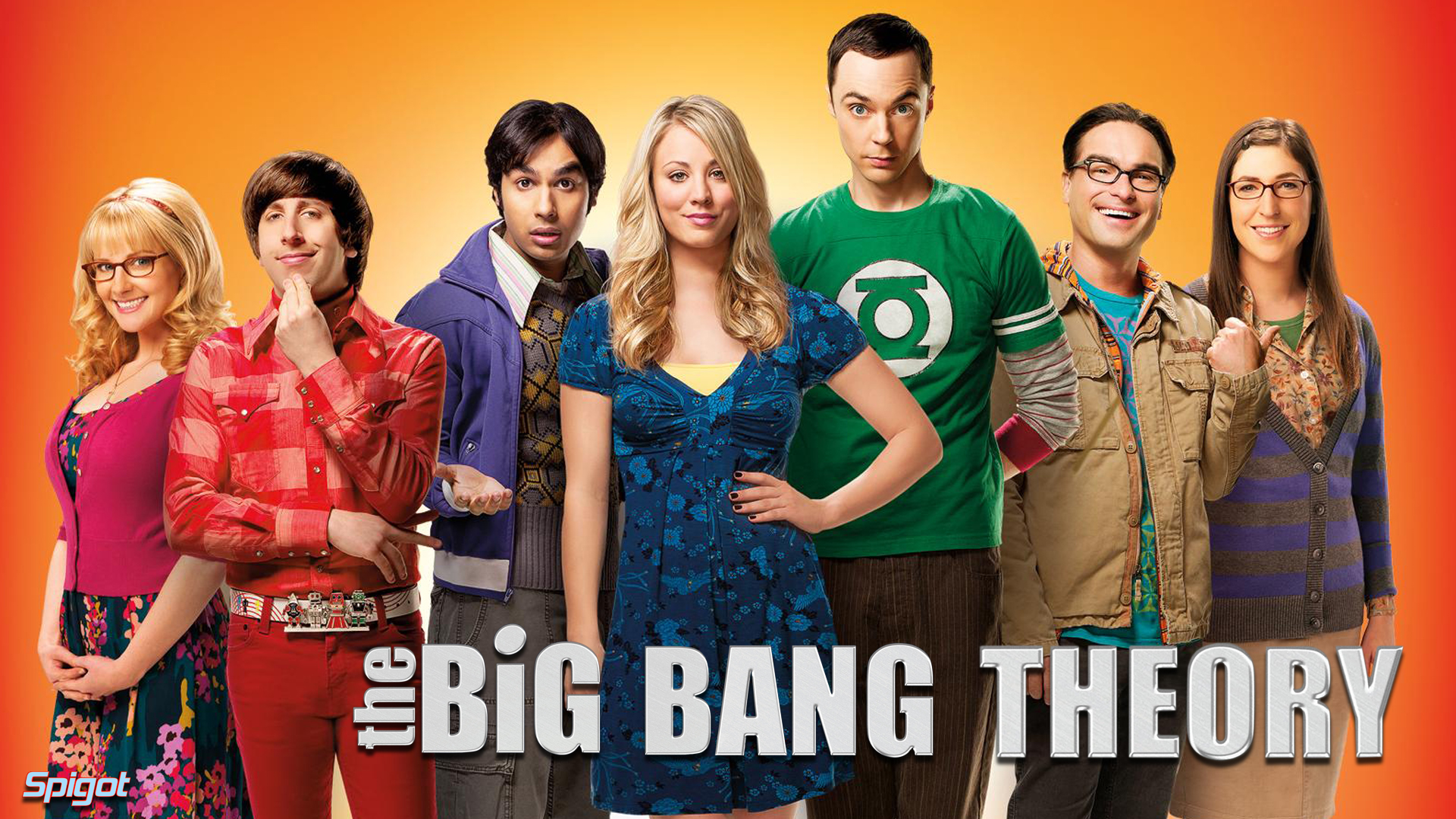 Big-Bang-Theory-Pays-Tribute-To-LeonardNimoy-TheBigBangTheory-TBBT-wallpaper-wp38099
