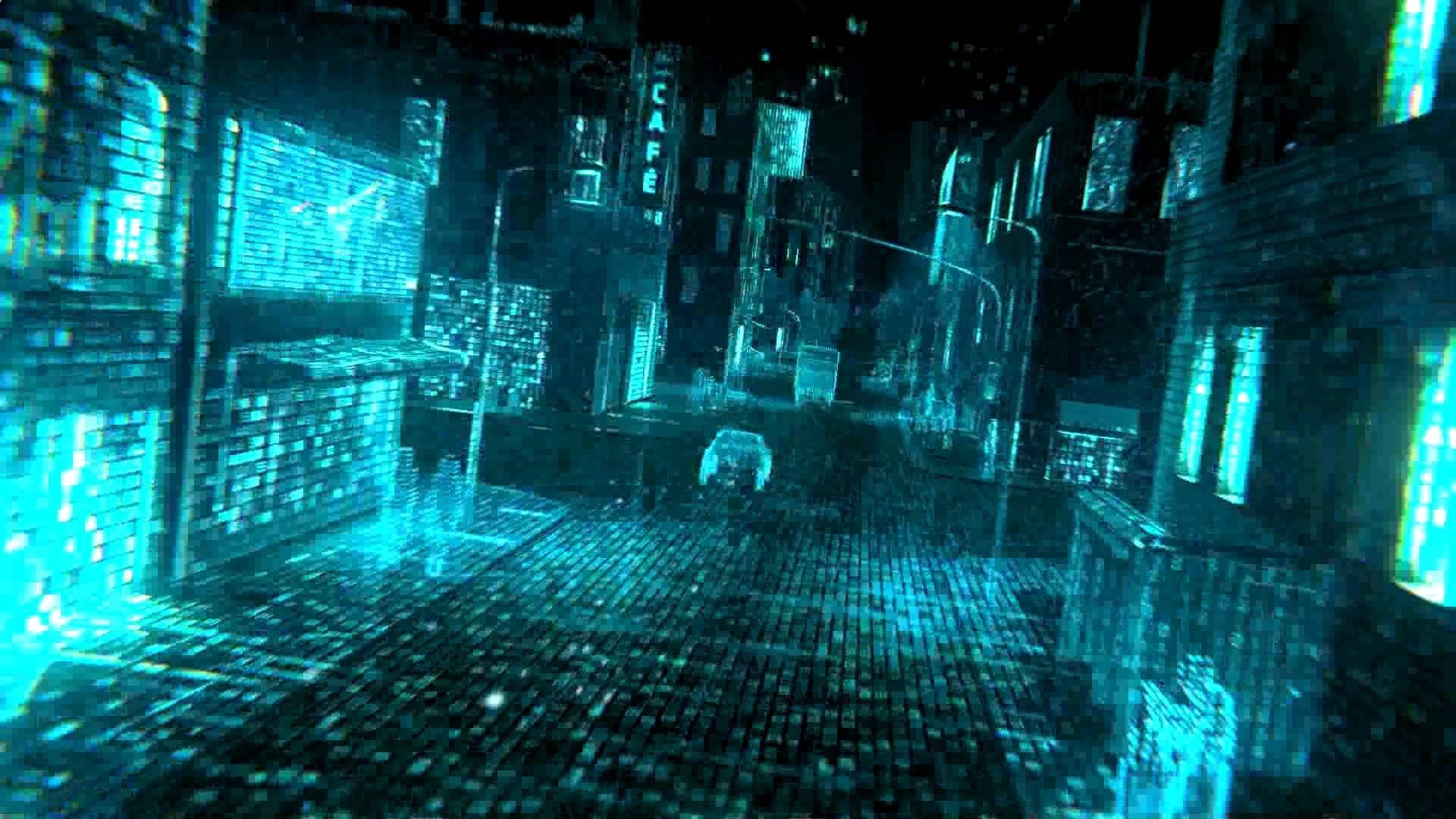 Binary-Code-1920%C3%971080-Binary-Code-Adorable-Wallpa-wallpaper-wp3603337