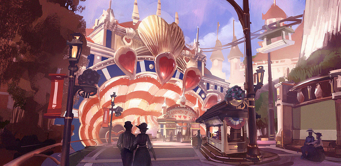 Bioshock-Infinite-Concept-Art-by-Ben-Lo-wallpaper-wpc580166