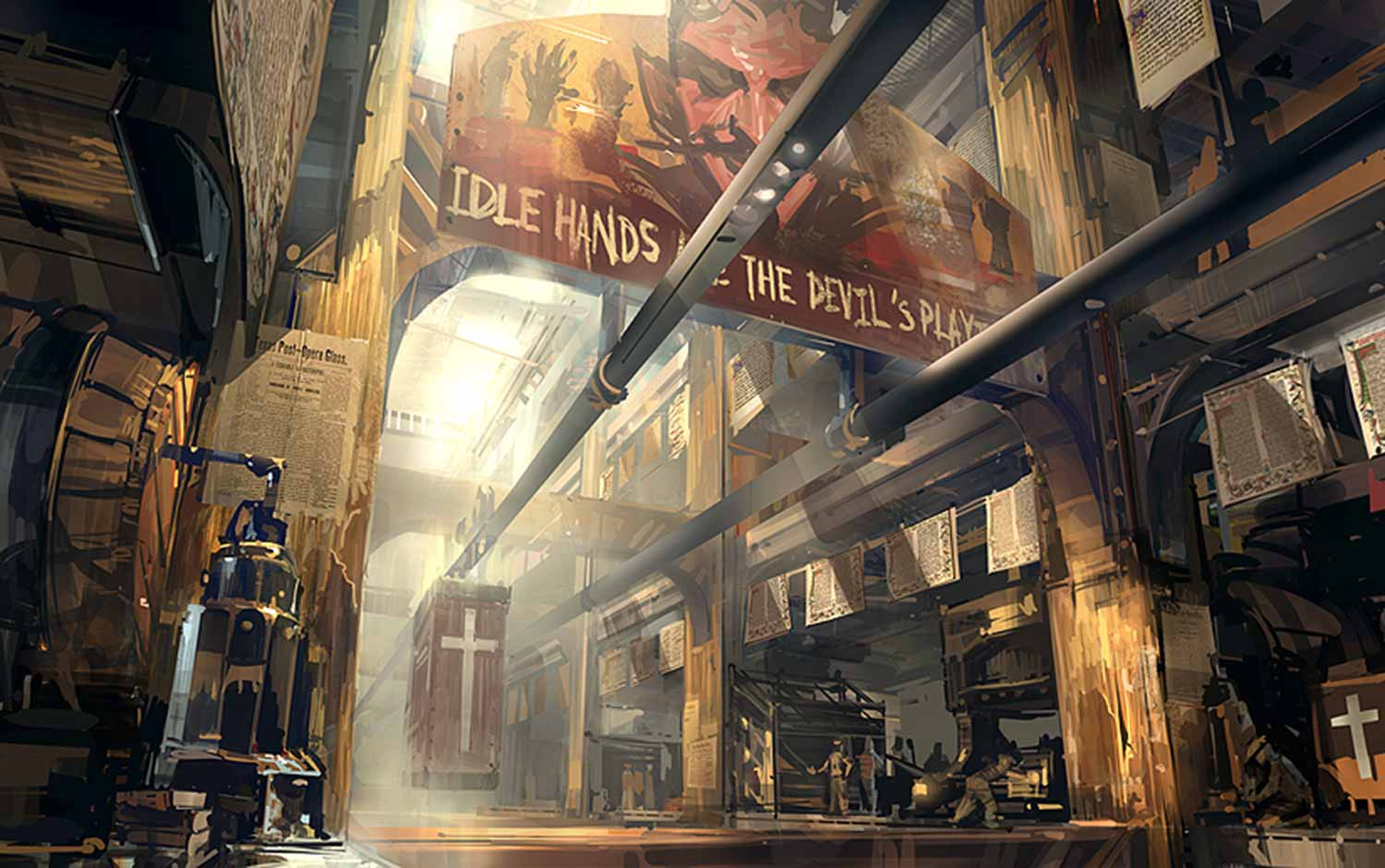 Bioshock-Infinite-Concept-Art-wallpaper-wpc580165