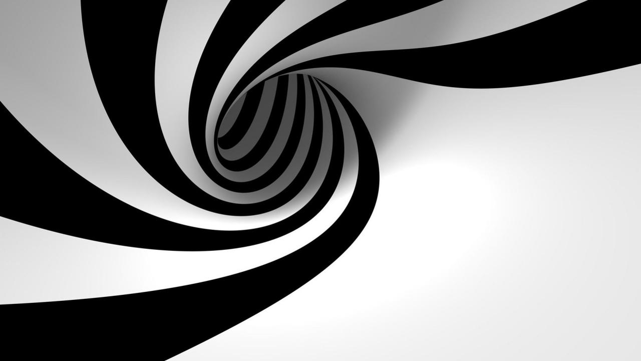 Black-Abstract-1920x1080-wallpaper-wp3803200