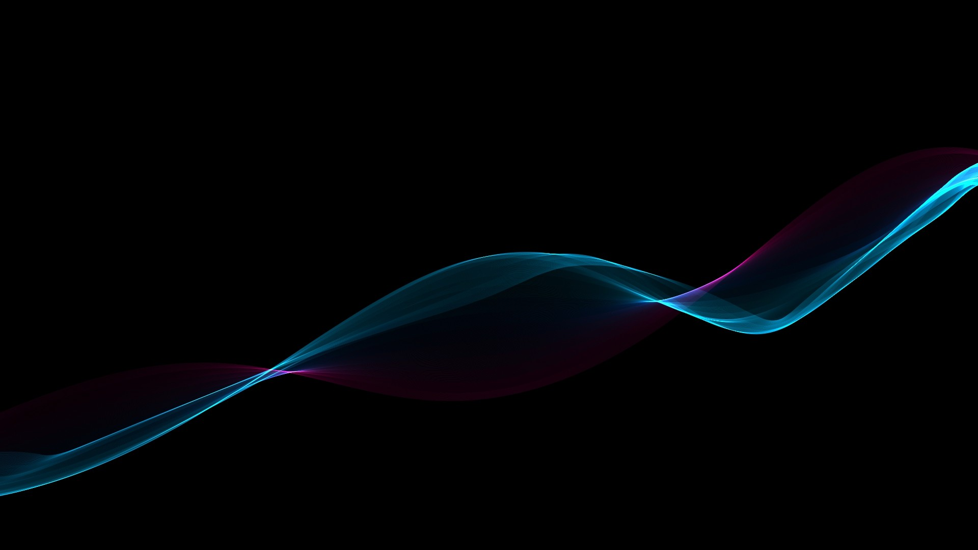 Black-Abstract-Beautiful-High-Resolution-Quality-1920x1080-px-KB-wallpaper-wp3803201