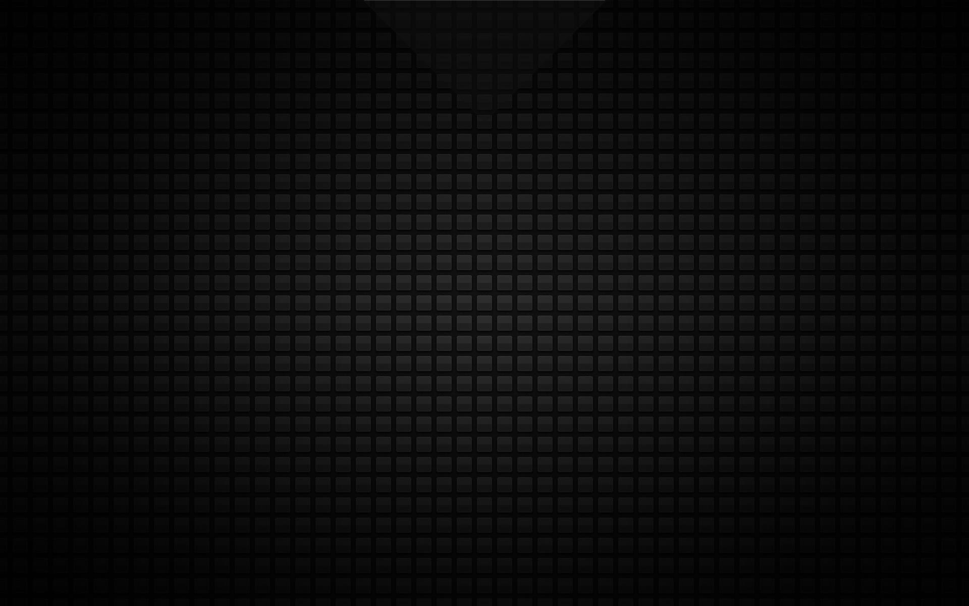 Black-Abstract-Widescreen-wallpaper-wpc5802854