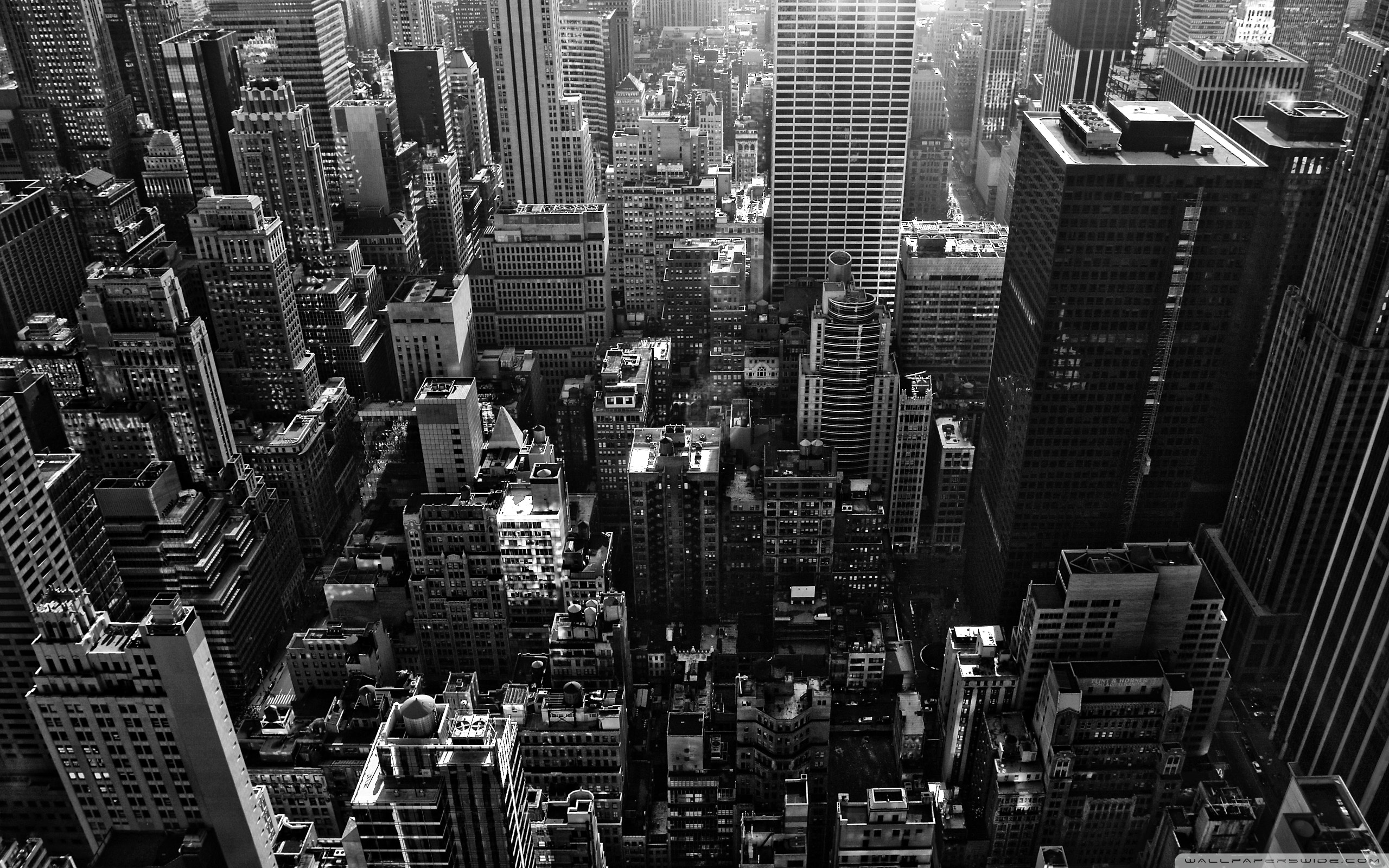Black-And-White-City-Images-szsb-x-px-MB-AbstractBlack-And-White-Nature-Wal-wallpaper-wp3603364