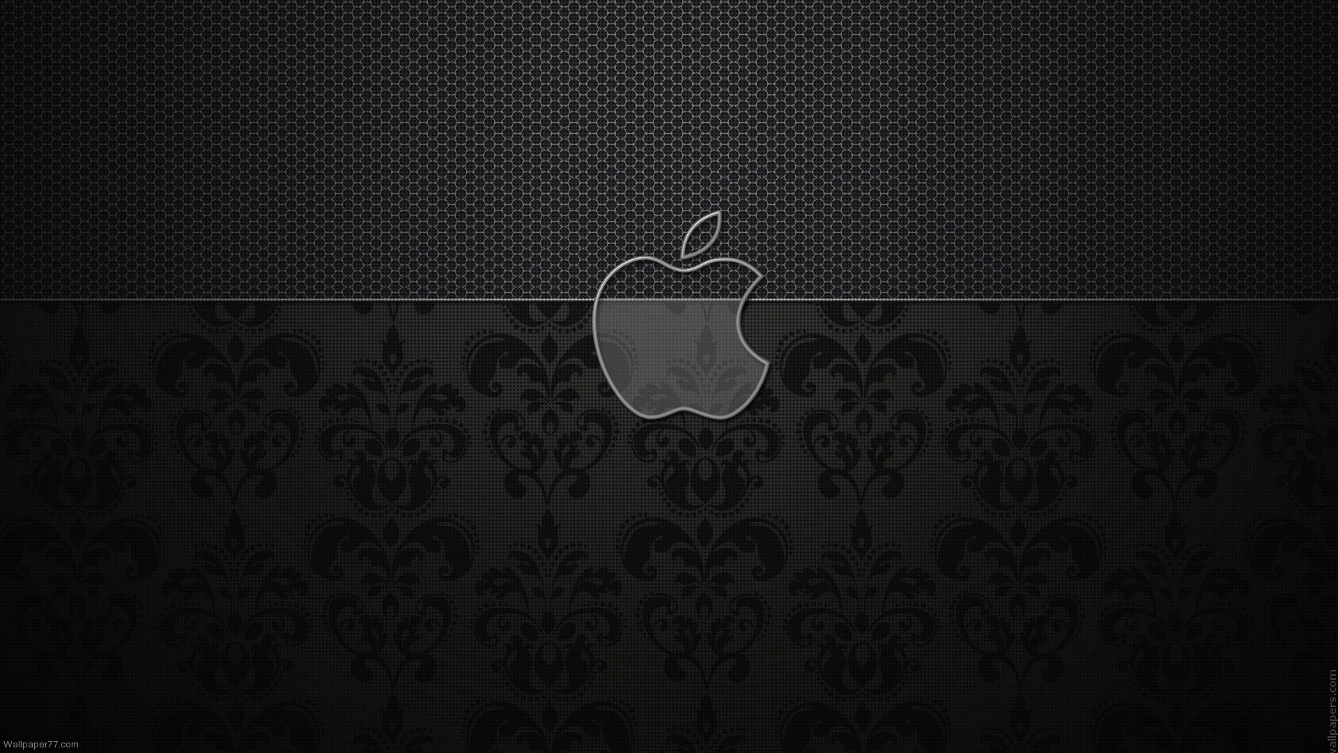 Black-Apple-Logo-1920x1080-pixels-tagged-Apple-Computer-MAC-W-wallpaper-wpc9002919