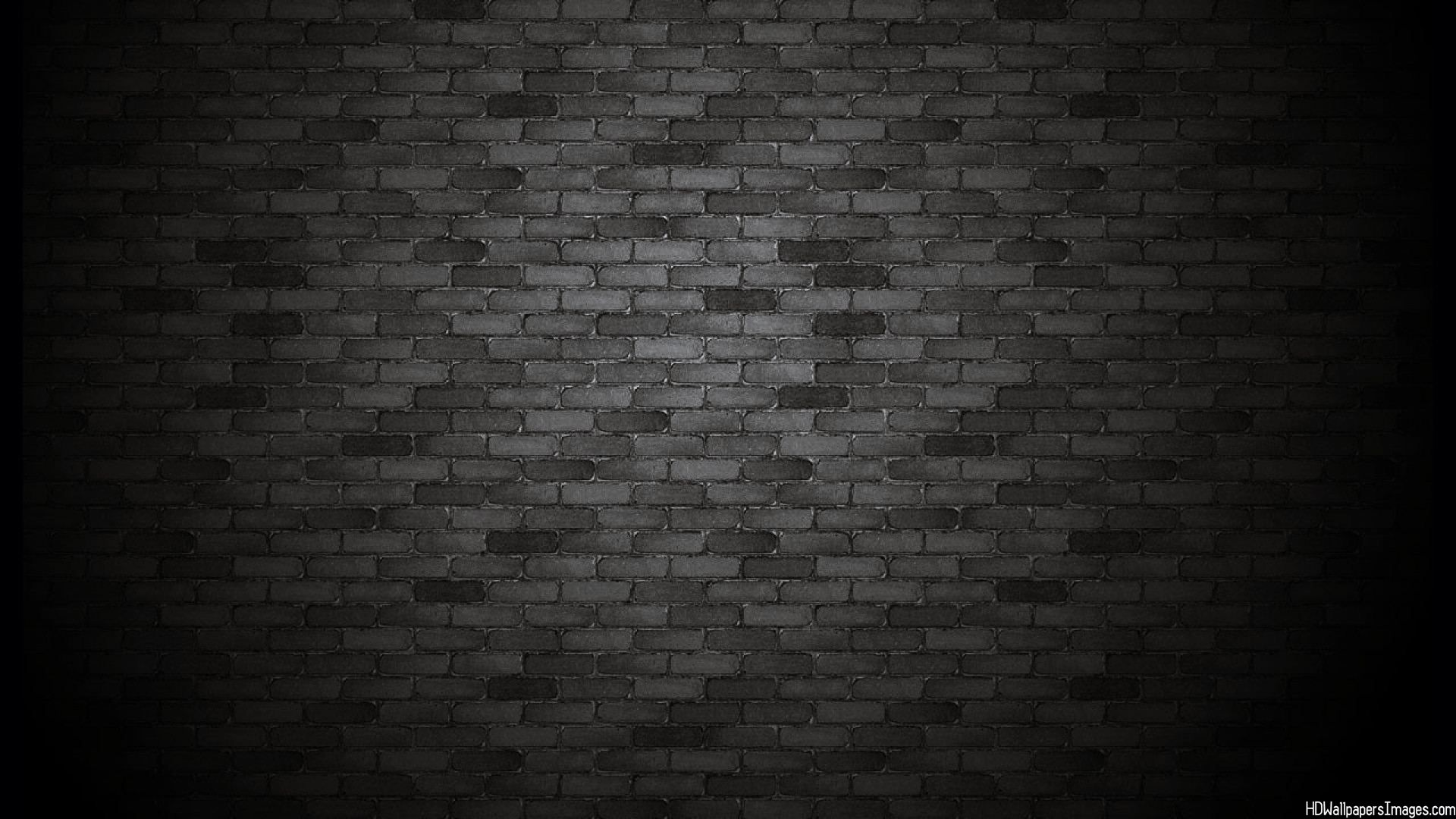 Black-Brick-Texture-Design-Inspiration-Floor-Ideas-Design-wallpaper-wp3803209