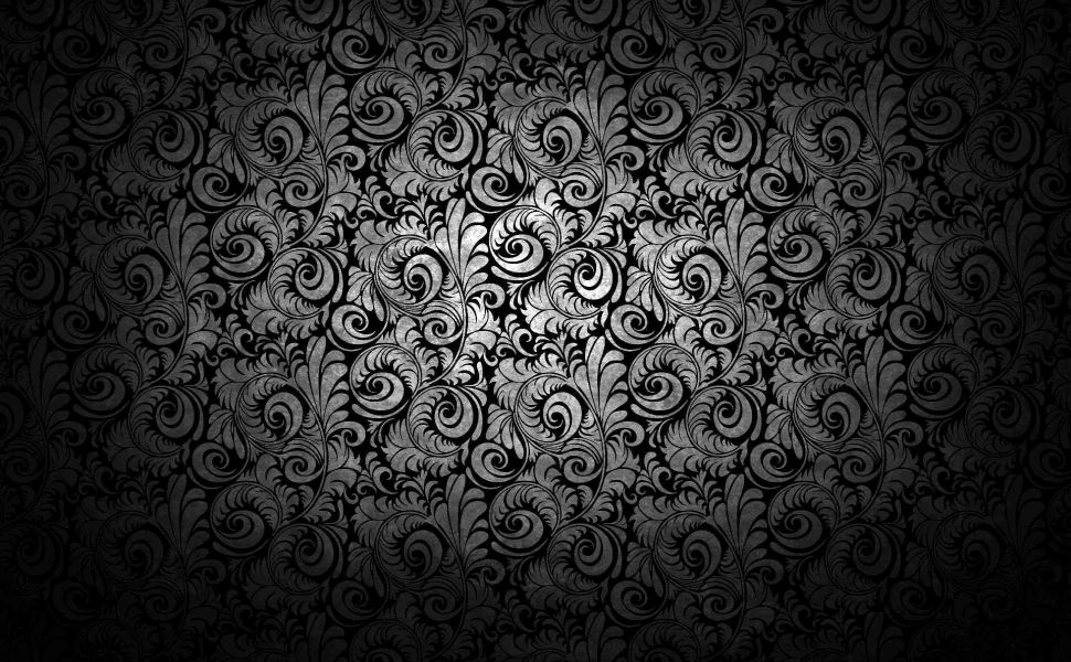 Black-Elegant-abstract-HD-wallpaper-wp3803213