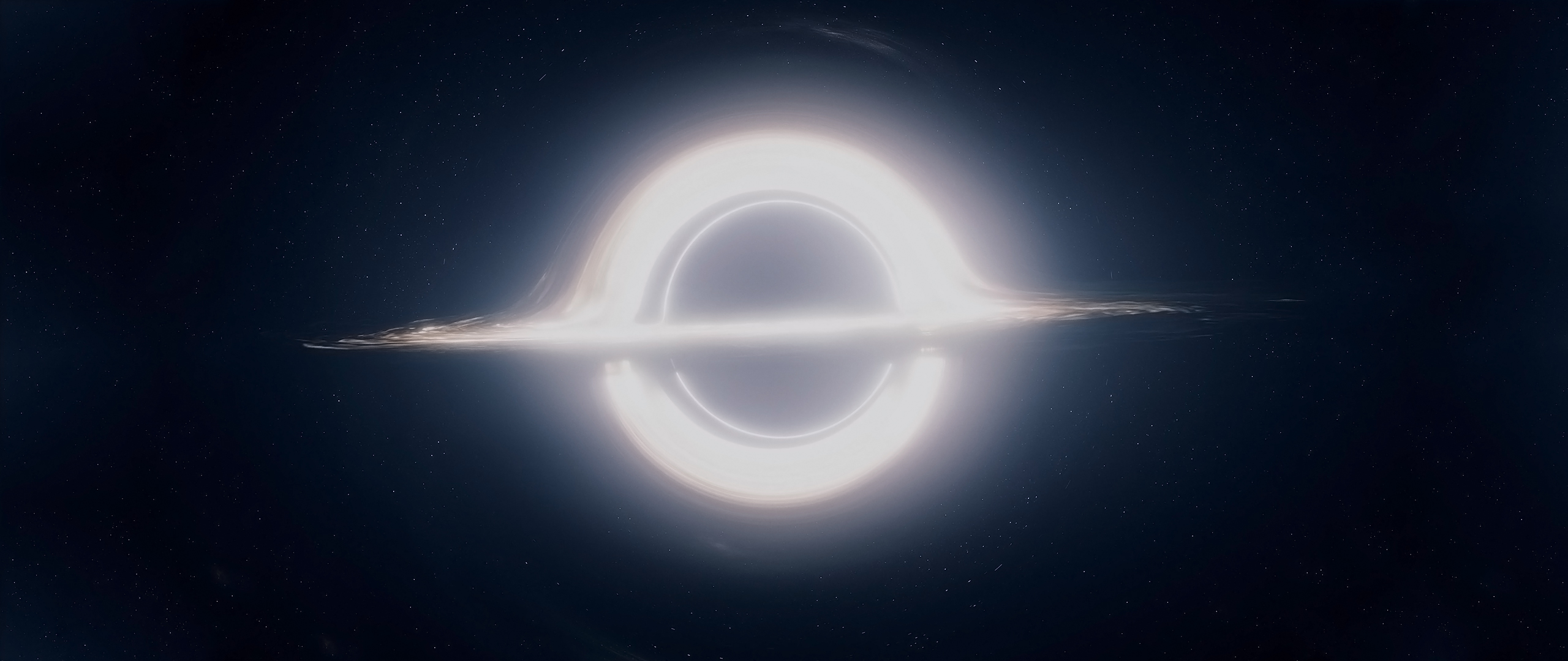 Black-Hole-HD-Backgrounds-Images-Pics-Photos-Free-wallpaper-wp3603415