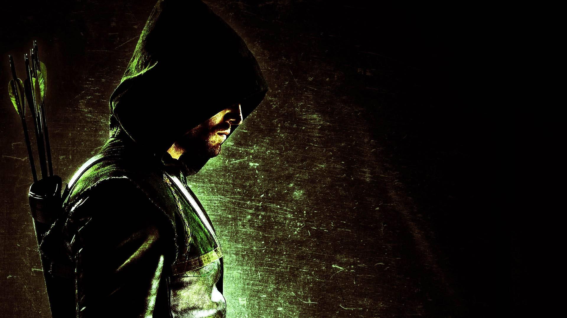Black-Mask-Batman-and-Deathstroke-Batman-Arkham-Origins-wallpaper-wpc5802878