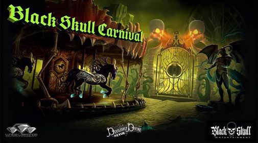 Black-Skull-Carnival-Jackson-More-Information-is-coming%E2%80%A6-RSVP-NOW-Black-Skull-Carnival-wallpaper-wp3803227