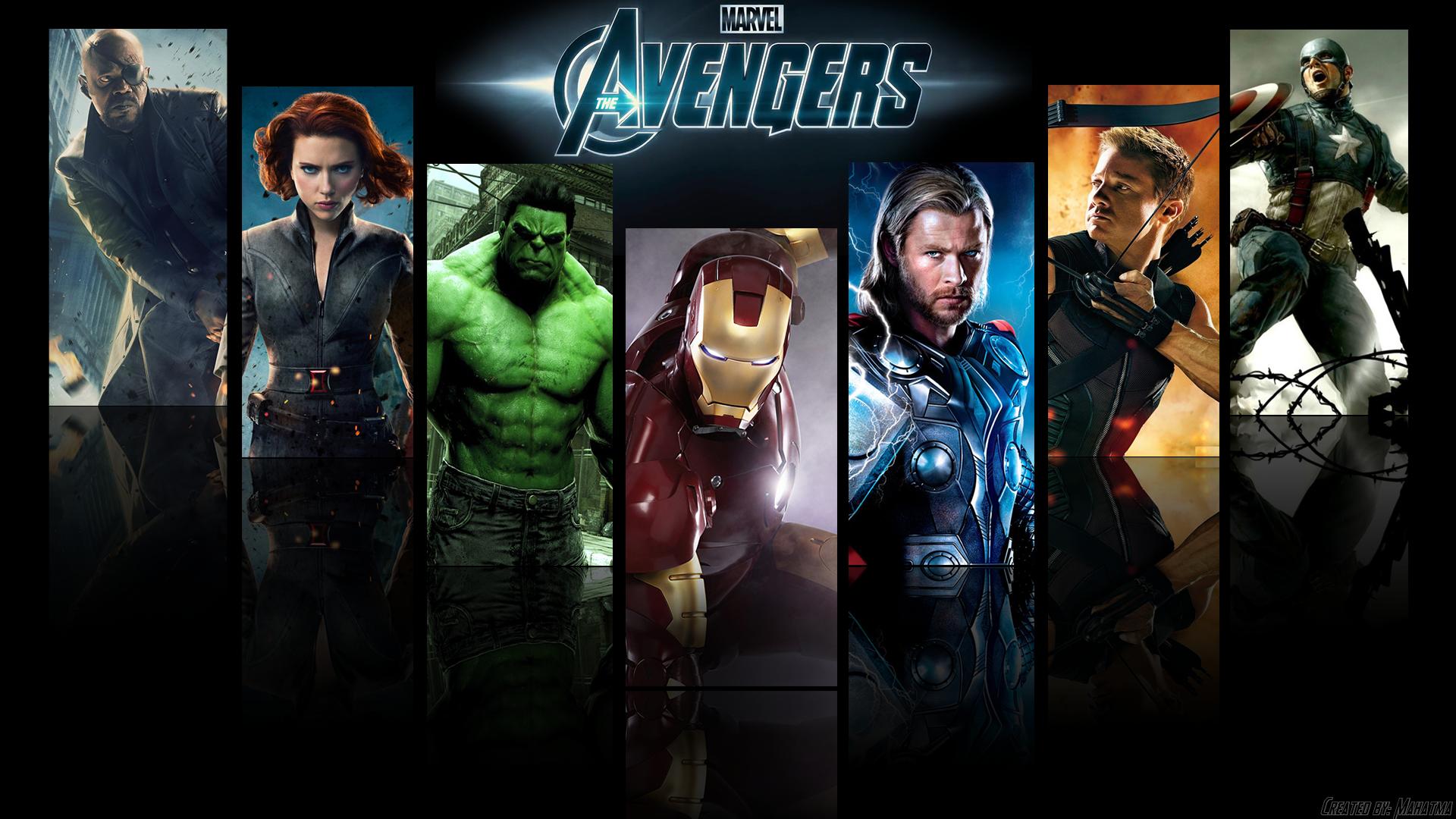 Black-Widow-Captain-America-The-Winter-Soldier-HD-desktop-wallpaper-wpc9002957