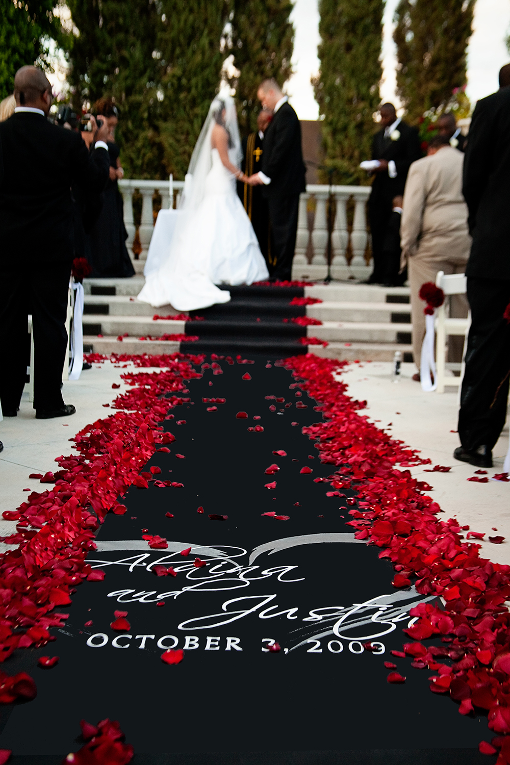 Black-and-Red-wedding-ideas-wallpaper-wpc5802858