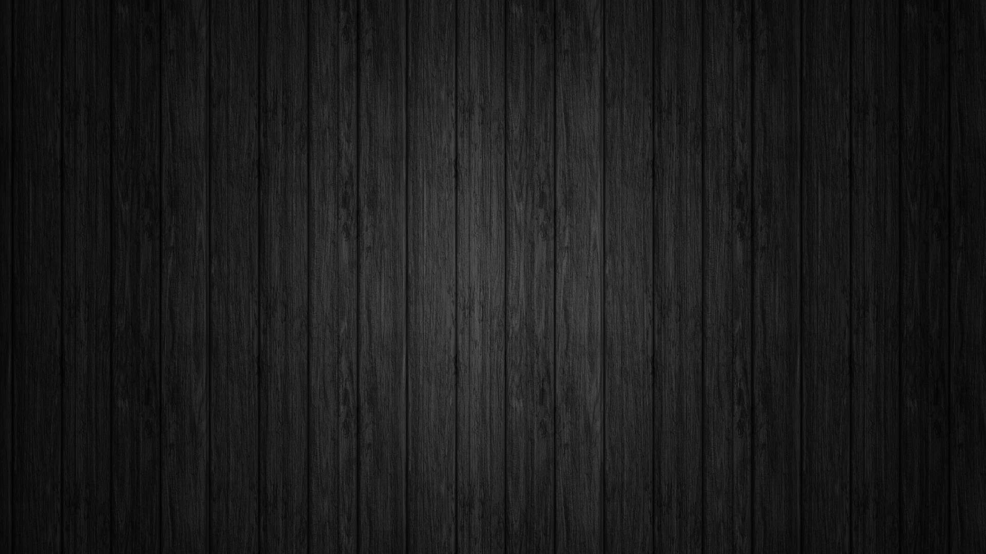 Black-lines-wood-plain-abstract-background-1920%C3%971080-wallpaper-wpc5802887