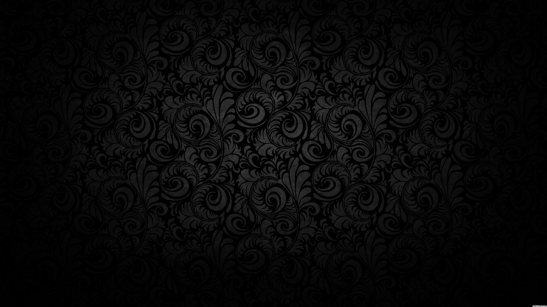 Black-p-wallpaper-wp3803232