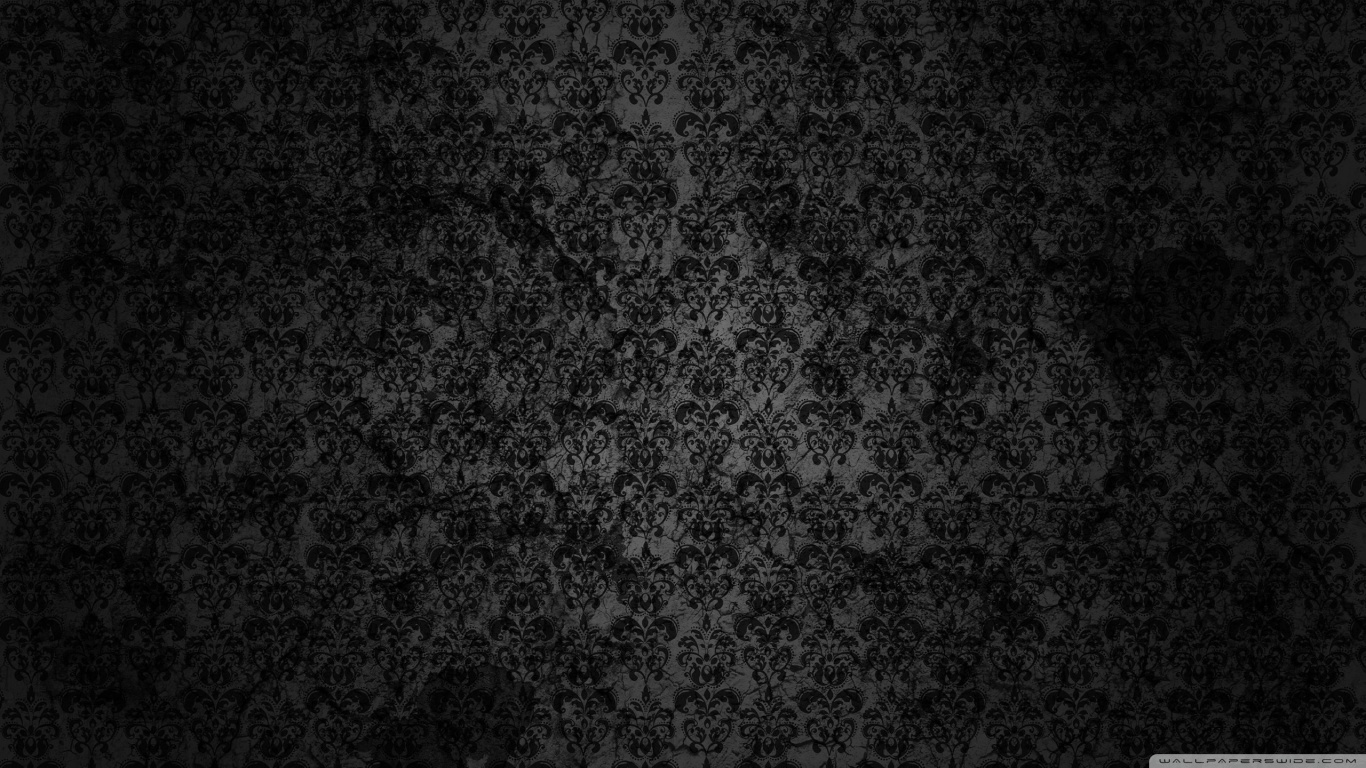 Black-wallpaper-wp3803233