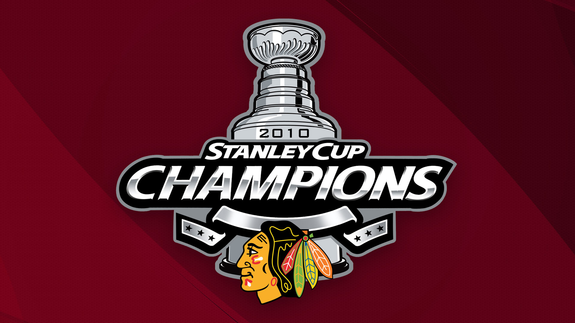 Blackhawks-Stanley-cup-wallpaper-wp3803248