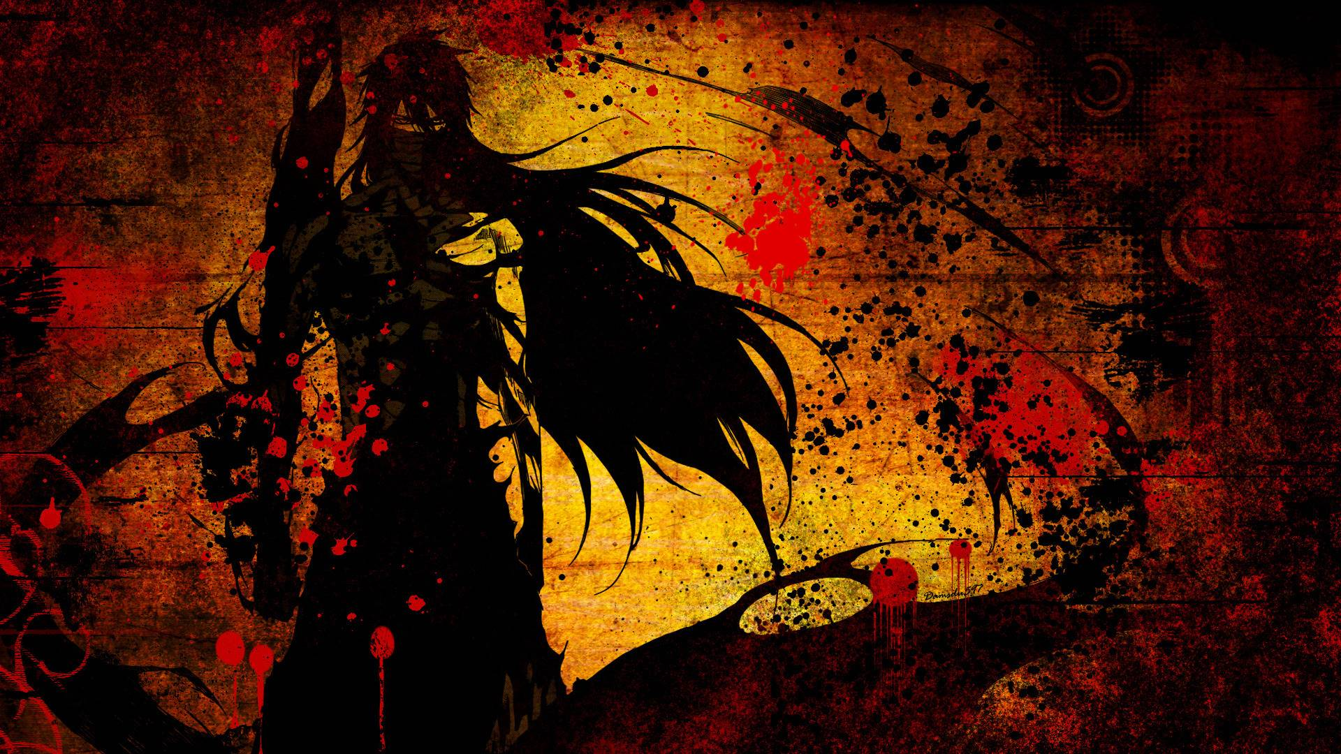 Bleach-Anime-images-Bleach-Pics-hollow-Ichigo-HD-and-wallpaper-wpc9002968