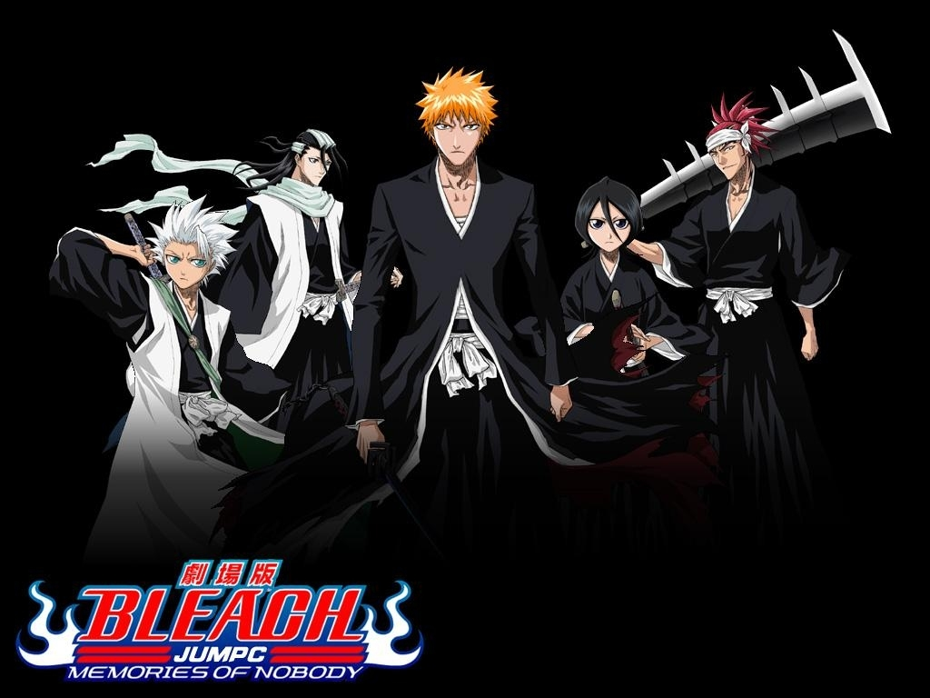 Bleach-Hd-View-HD-wallpaper-wpc9002971