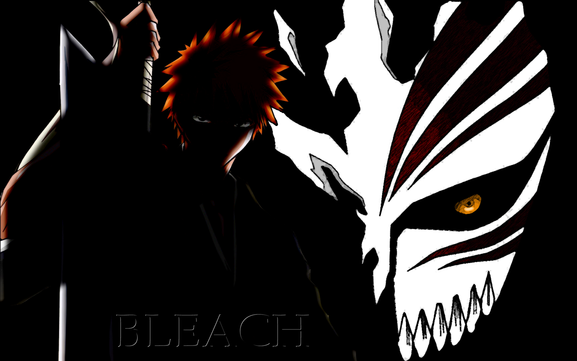 Bleach-Hd-Widescreen-Cool-Anime-wallpaper-wpc9002988