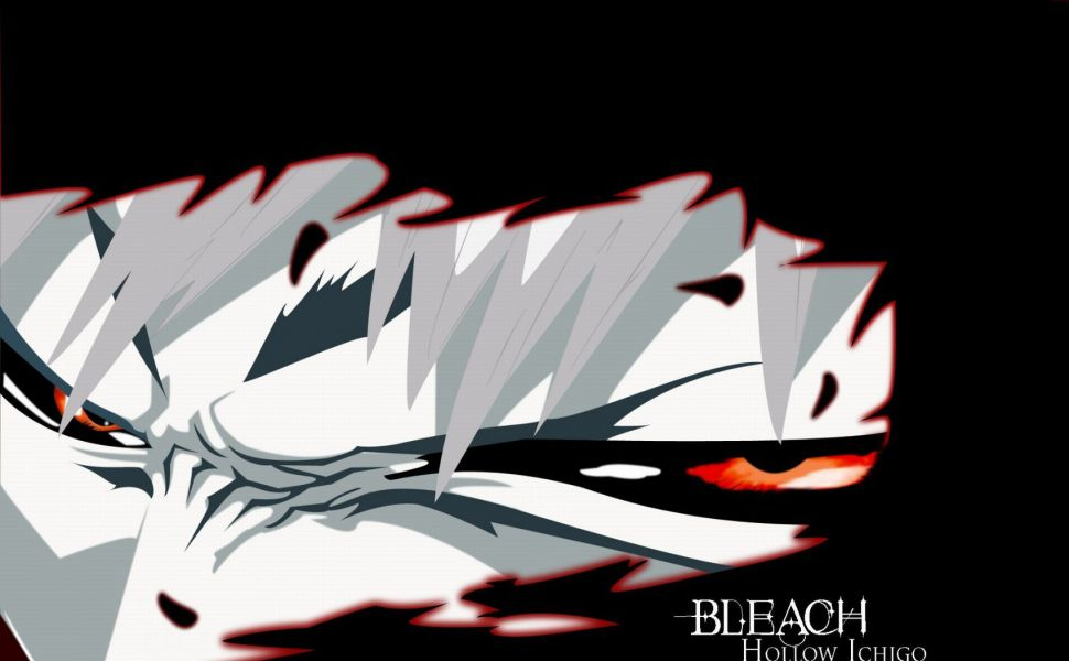 Bleach-Hollow-HD-wallpaper-wpc9002977