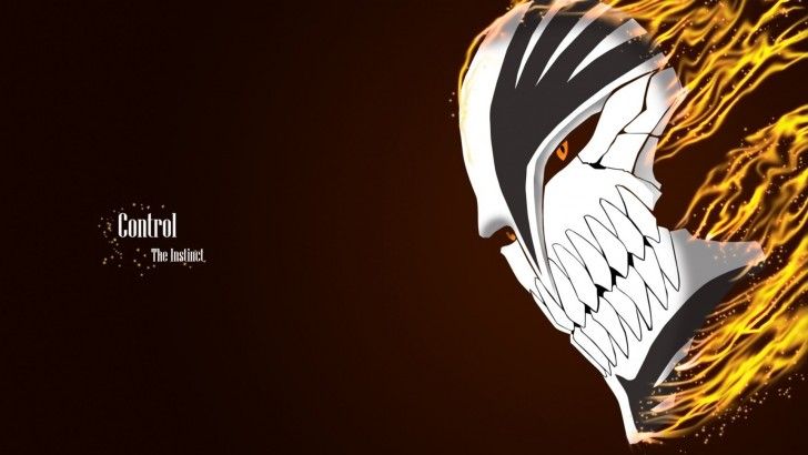 Bleach-Hollow-Mask-Anime-HD-1920%C3%971080-wallpaper-wpc5802896