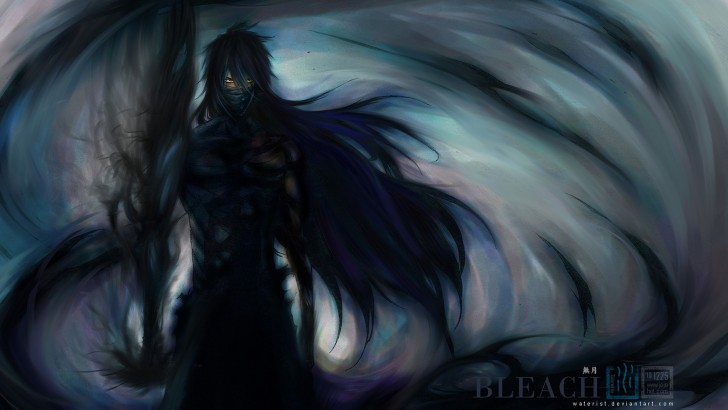 Bleach-Ichigo-Anime-Final-Getsuga-Tenshou-1920%C3%971080-wallpaper-wpc5802898