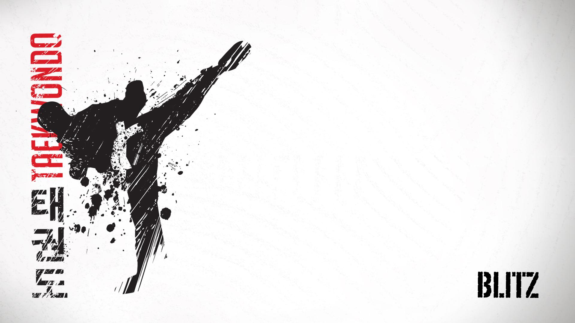 Blitz-Taekwondo-1920-x-1080-wallpaper-wpc9002996
