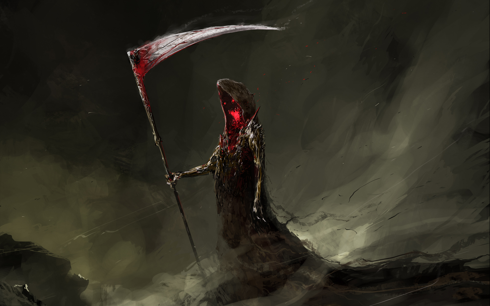 Bloody-Death-Scary-Drawings-Grim-Reaper-Pictures-Photos-Images-wallpaper-wp3803262