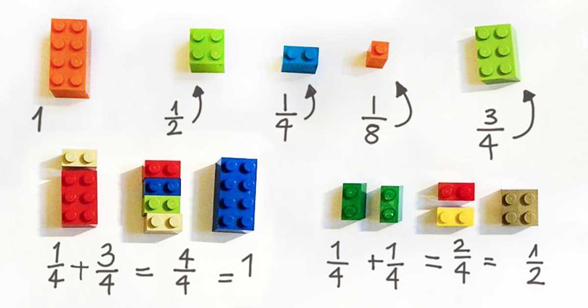 Bloques-de-Lego-una-manera-muy-eficaz-para-desarrollar-las-habilidades-matem%C3%A1ticas-de-tu-hijo-wallpaper-wpc5802914