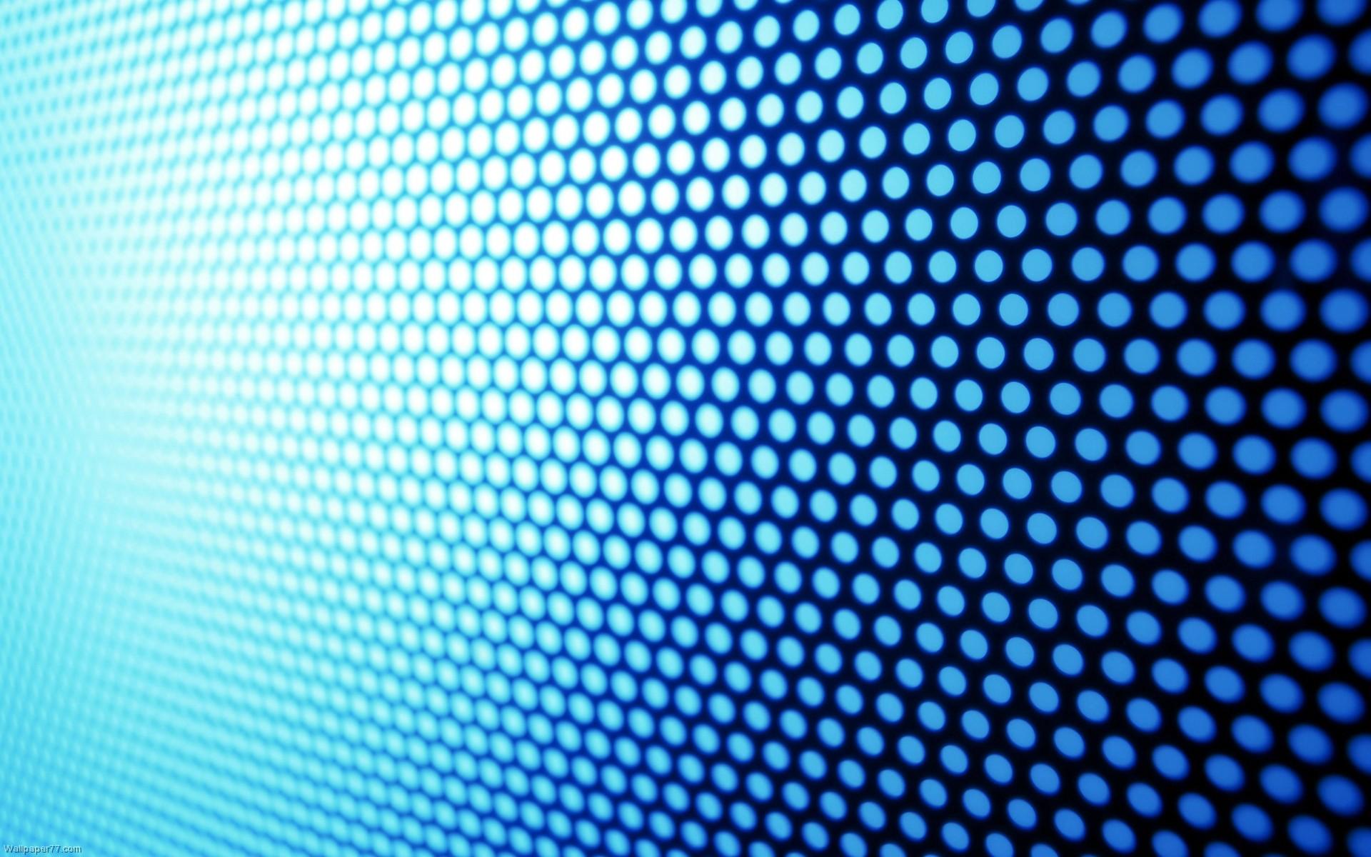 Blue-Carbon-Fiber-HD-PixelsTalk-Net-wallpaper-wpc5802921