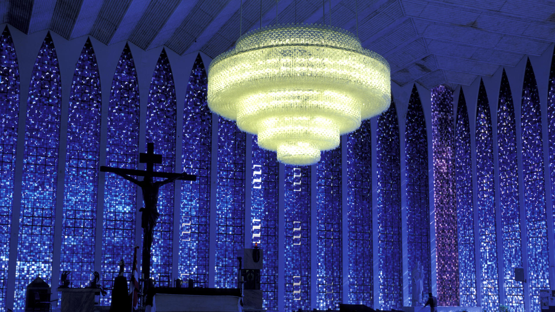Blue-Church-Dom-Bosco-Church-Brasilia-Brazil-1920%C3%971080-wallpaper-wpc9003029