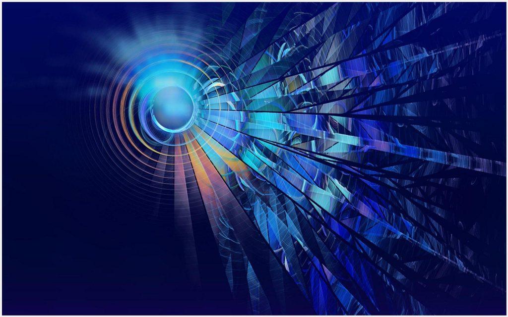 Blue-Circle-Abstract-blue-circle-abstract-1080p-blue-circle-abstract-wallpape-wallpaper-wpc9003030