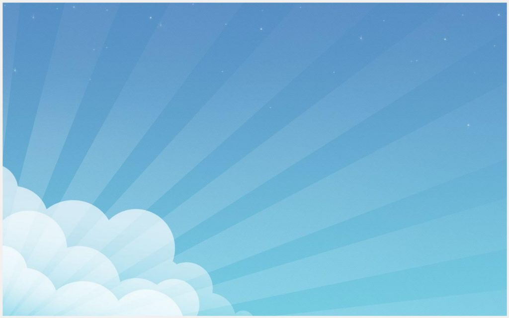Blue-Cloud-Sunlight-Vector-blue-cloud-sunlight-vector-1080p-blue-cloud-sunlig-wallpaper-wpc9003031