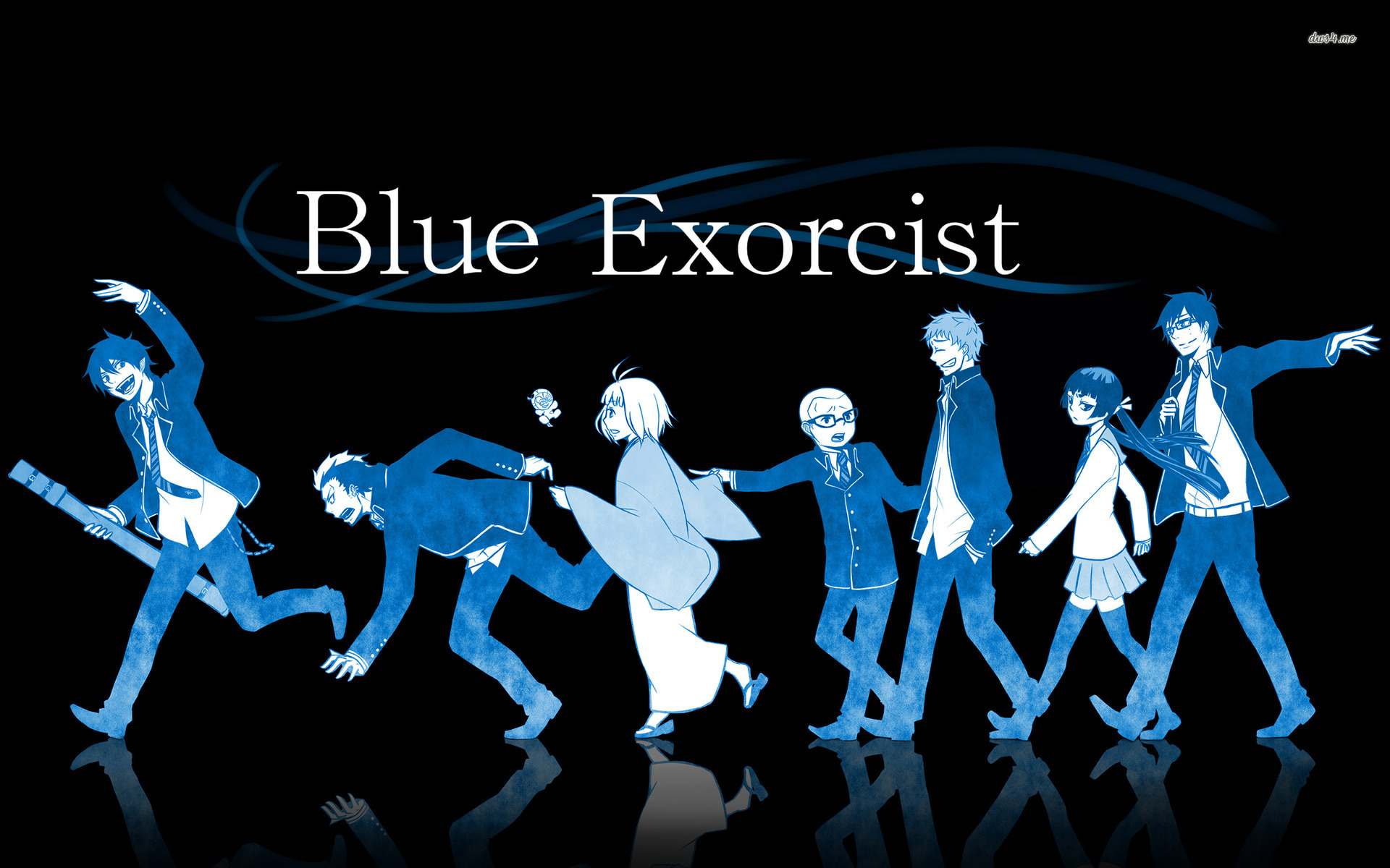 Blue-Exorcist-wallpaper-wpc9003037