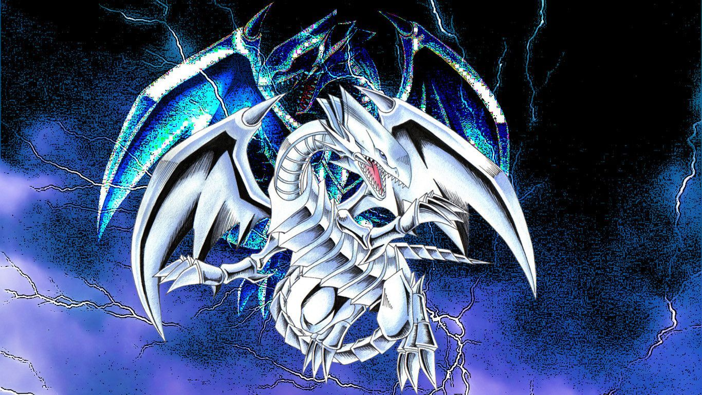 Blue-Eyes-White-Dragon-Cave-wallpaper-wpc9003038