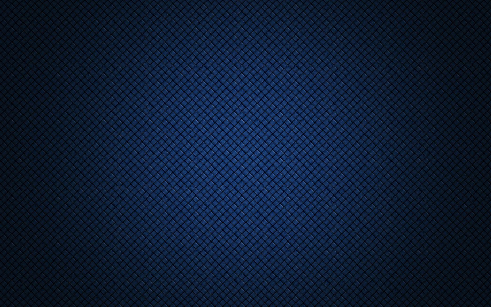 Blue-Hd-Full-HD-p-Best-HD-Blue-HD-wallpaper-wpc5802937