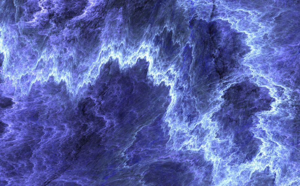 Blue-Marble-HD-wallpaper-wp3803314