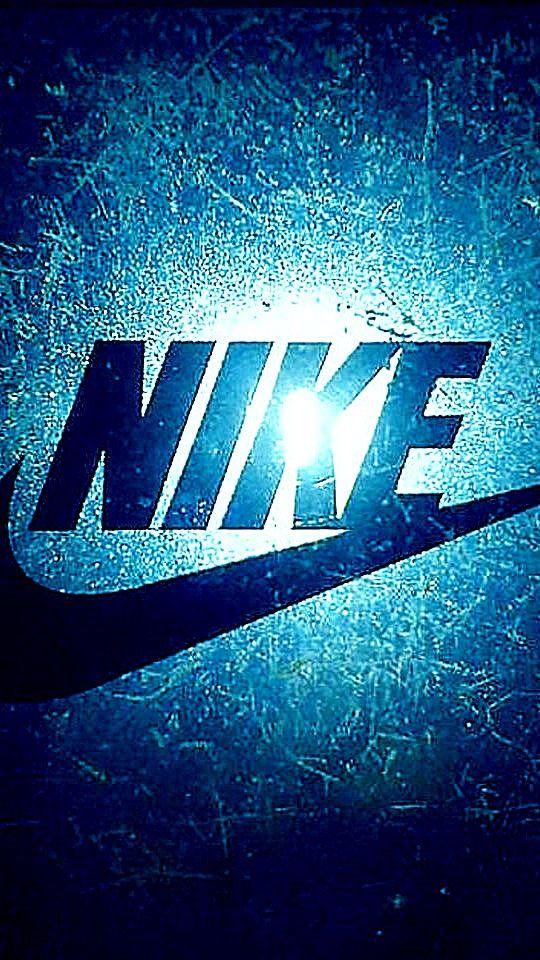 Blue-Nike-wallpaper-wp3803323
