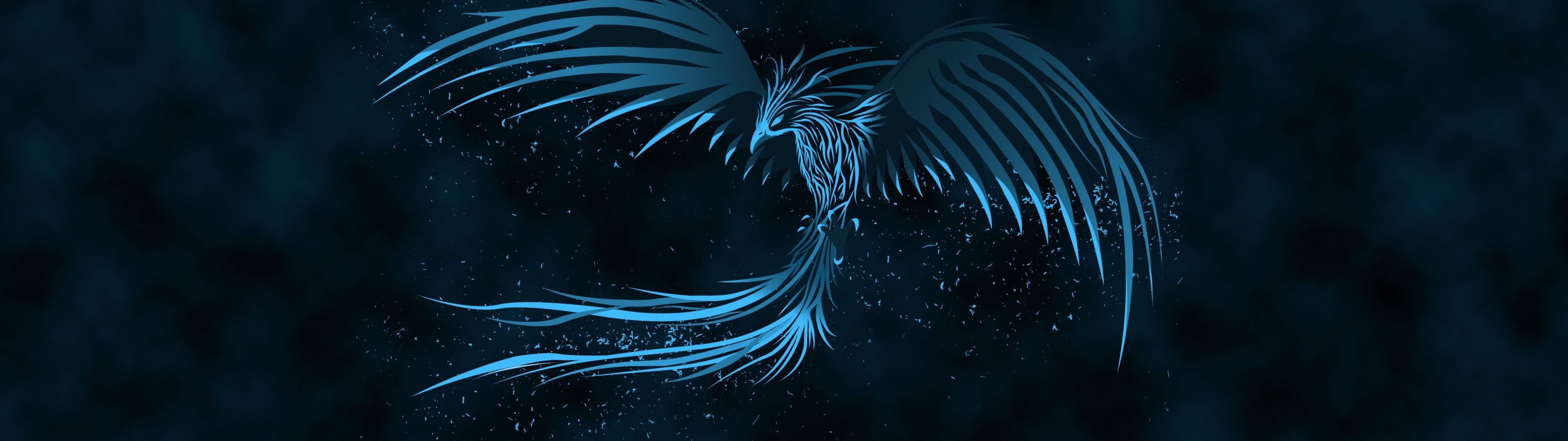 Blue-Phoenix-Dual-Monitor-x1080-wallpaper-wp3803332