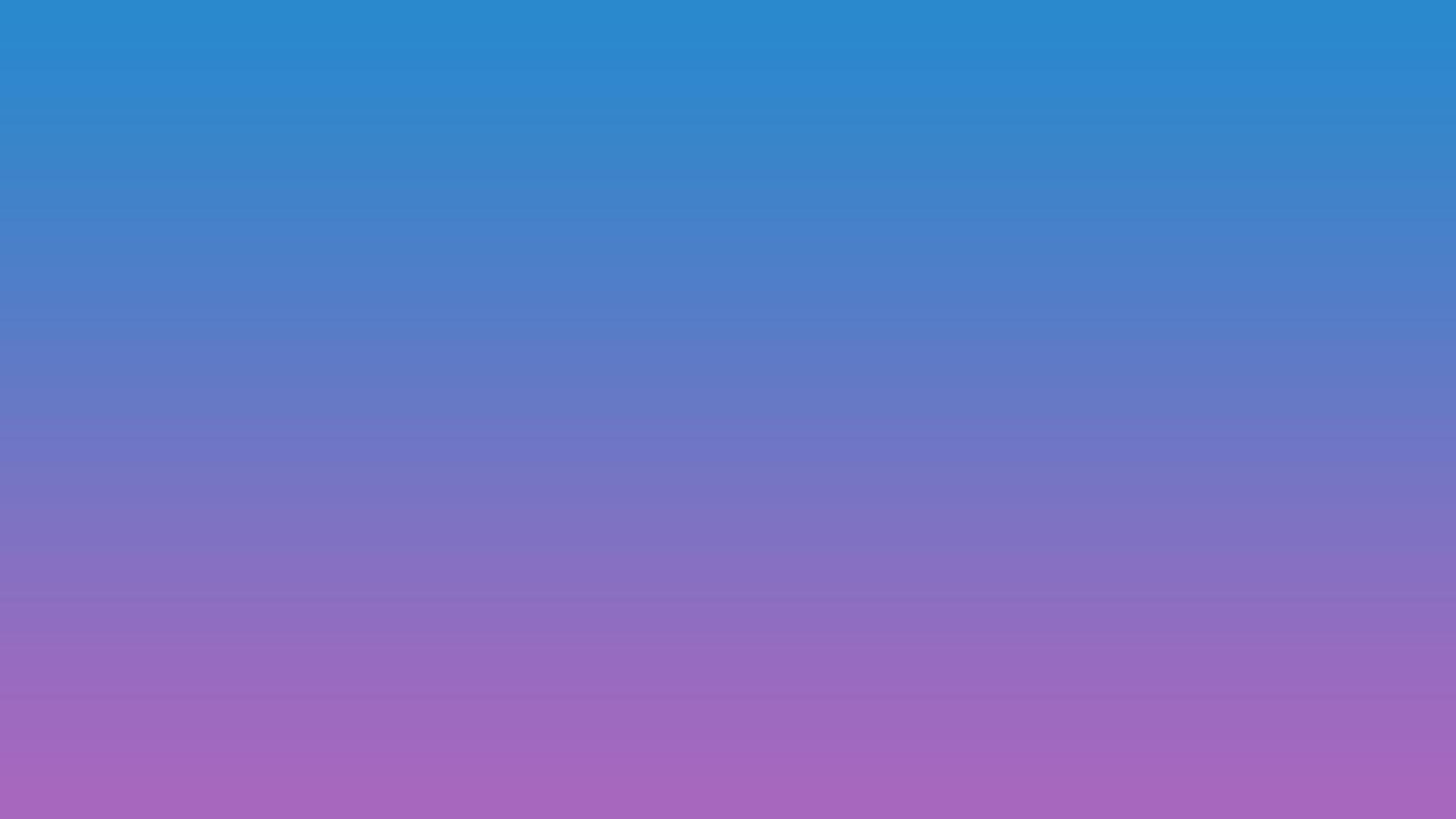 Color gradient  Wikipedia
