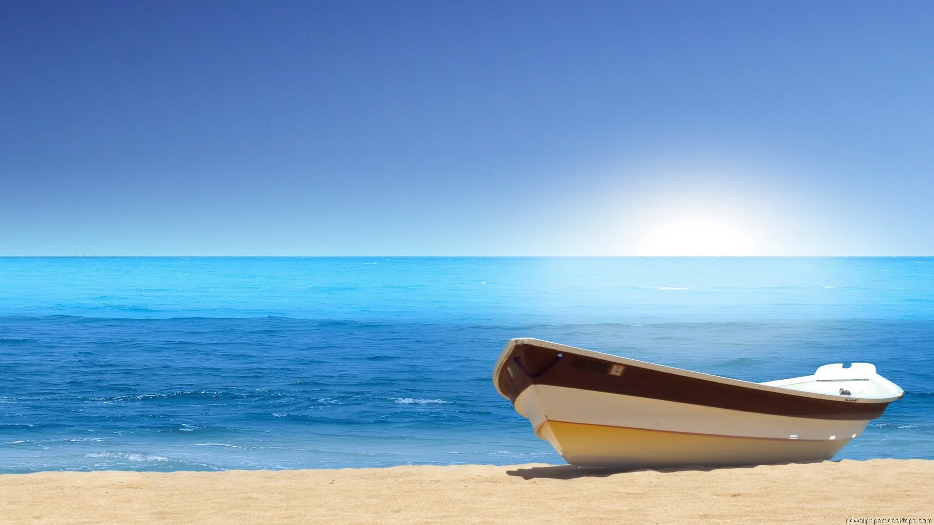 Blue-Sea-Travel-HD-wallpaper-wp3803351