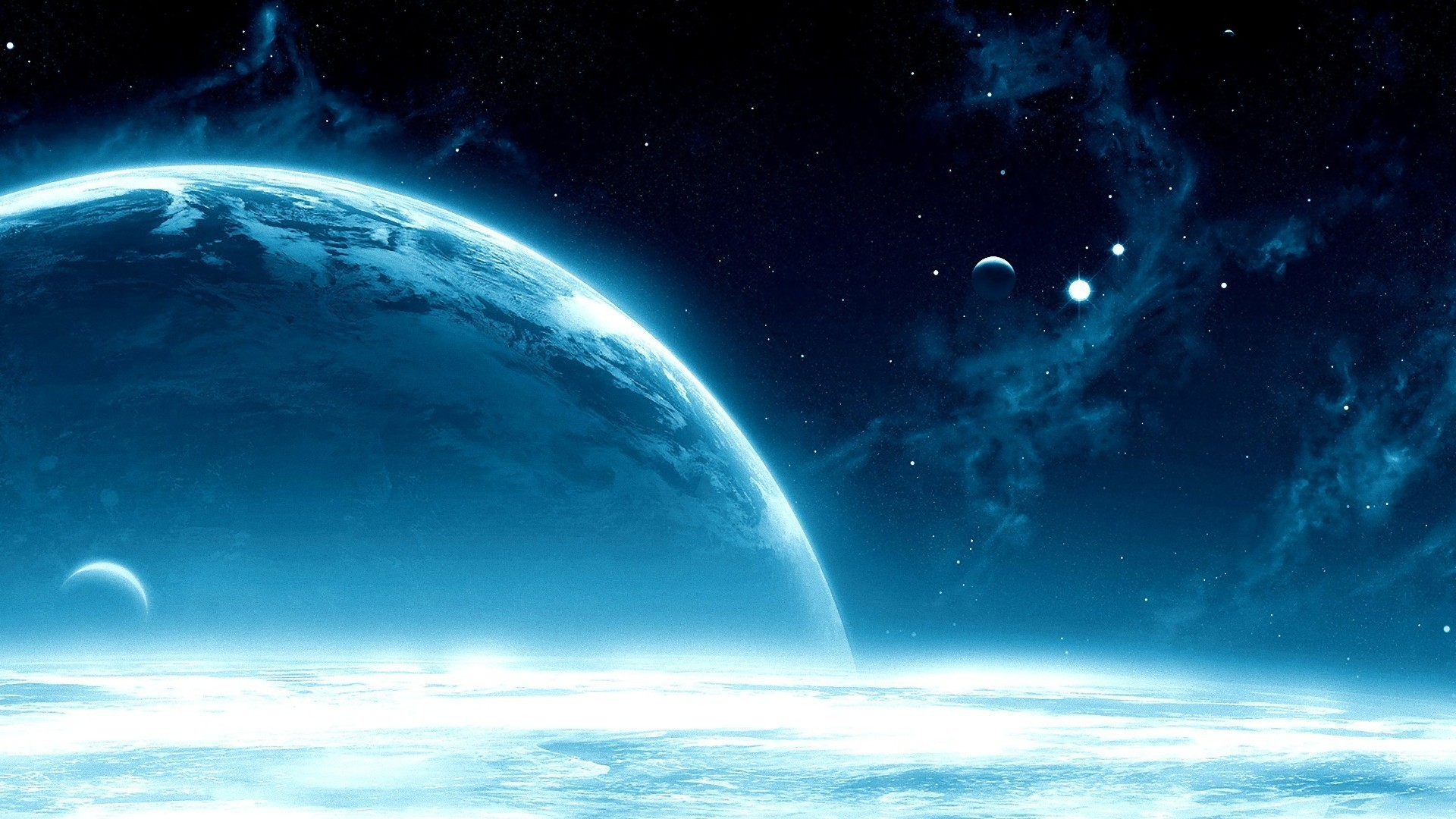 Blue-clouds-planets-gravity-1920x1080-clouds-planets-gravity-via-www-all-in-wallpaper-wp3603514