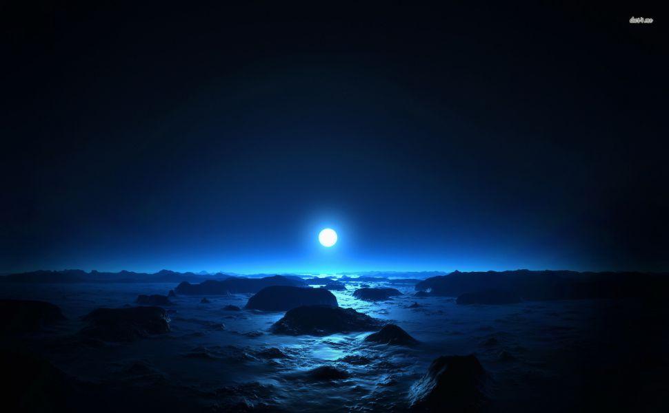 Blue-moon-HD-wallpaper-wp3803277