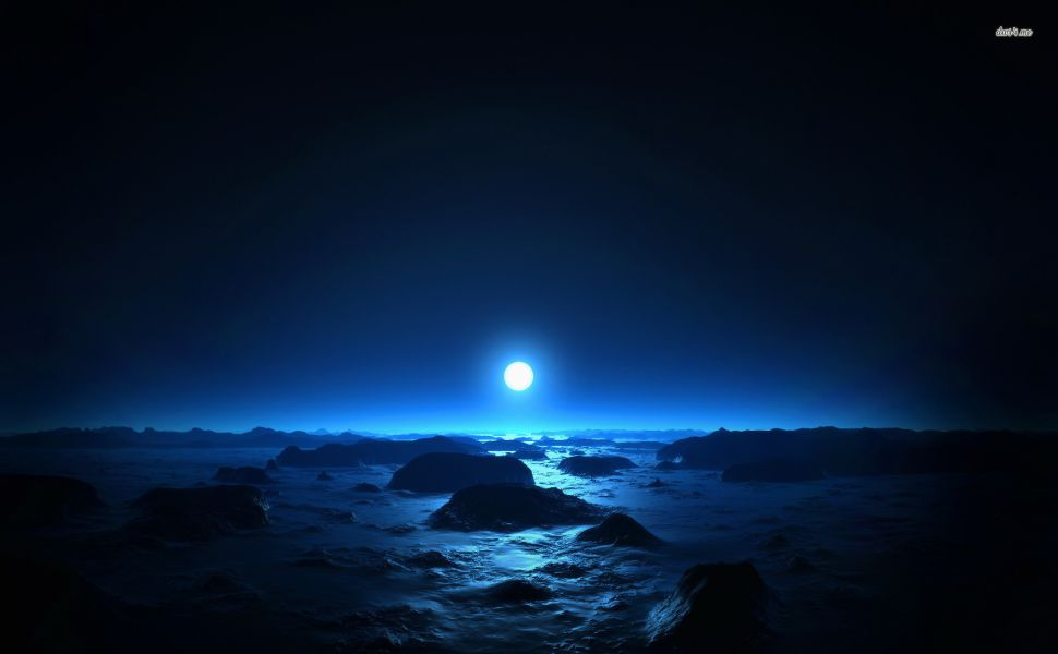 Blue-moon-HD-wallpaper-wp3803278