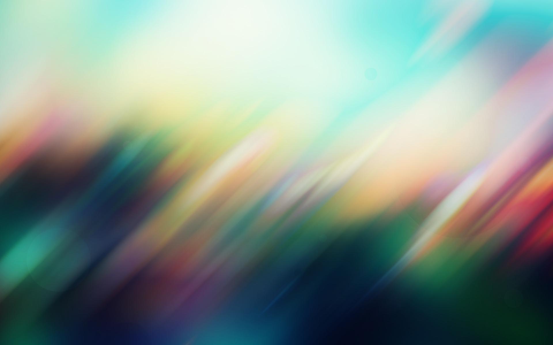 Blur-HD-Backgrounds-wallpaper-wpc5802941