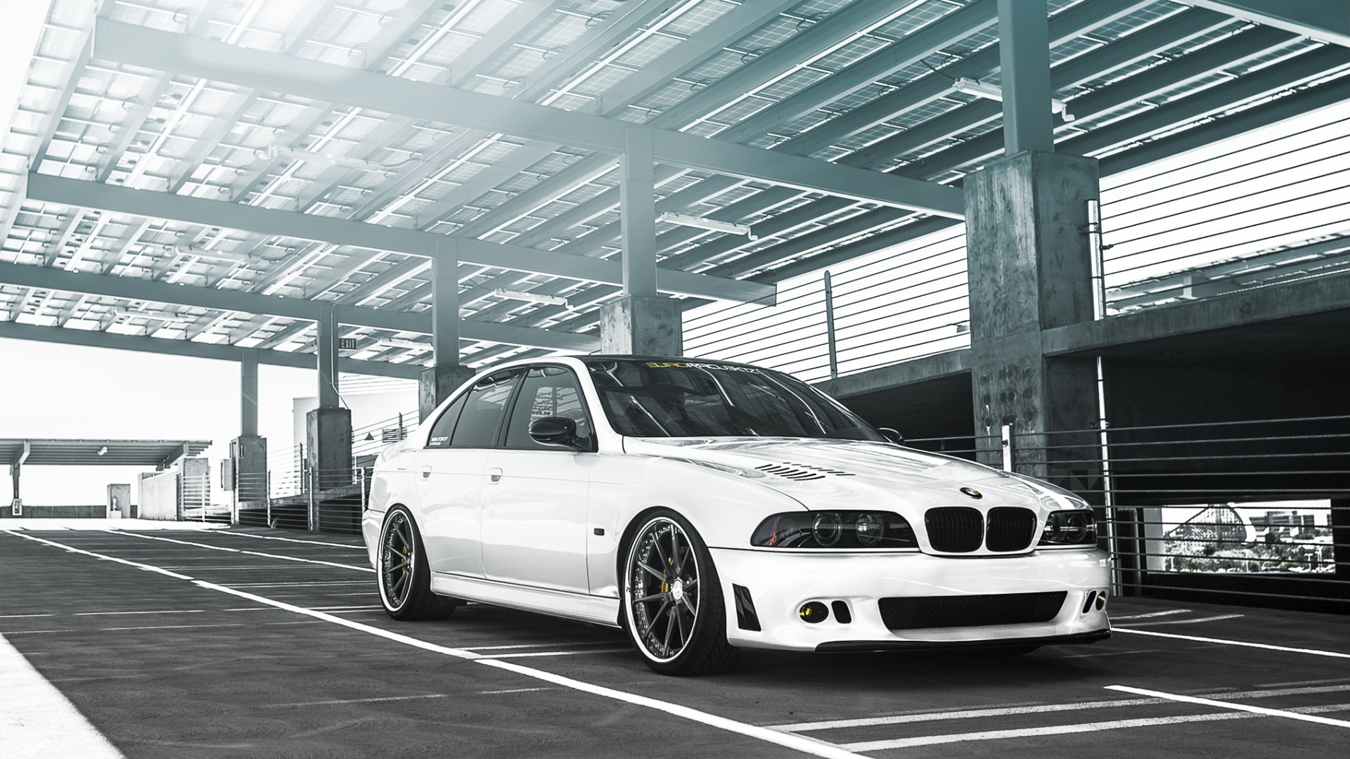 Bmw-m-Tuning-White-1920x1080-Need-iPhone-S-Plus-Background-for-IPhoneSPlus-Fo-wallpaper-wp3803361
